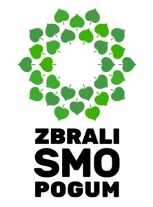 Ob 30-letnici plebiscita za samostojno Slovenijo